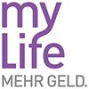 myLife Logo 4c RGB Web